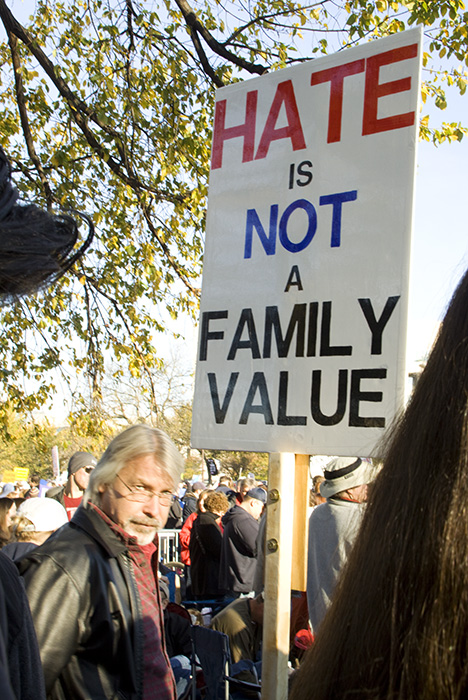 Family Value