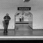 Jussieu